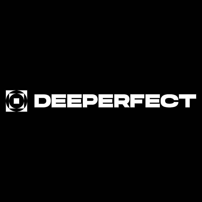 DeeperfectRecords