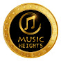 Music Heights