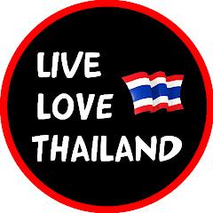 Live Love Thailand