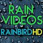 RainbirdHD