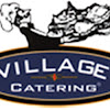 TheVillageCatering