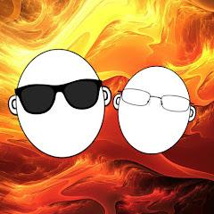 Greg & Tyler
