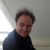 Евгений Б