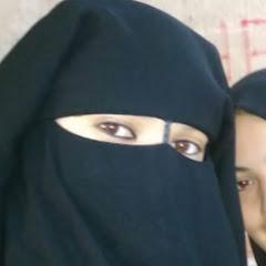 عالم زينب 3alam zaynab