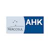 AHK Brasil