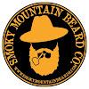 Smoky Mountain Beard Co.