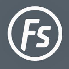 Fstoppers