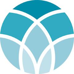 Unity Worldwide Ministries