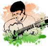 Indian Guitar Music
