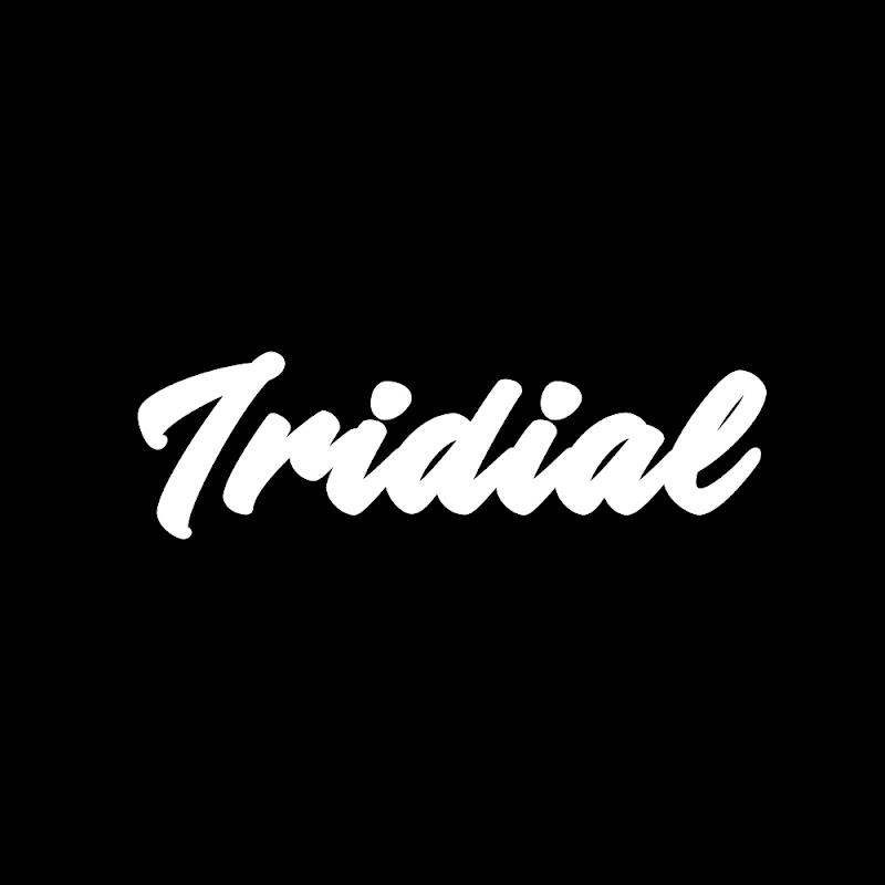 Iridial