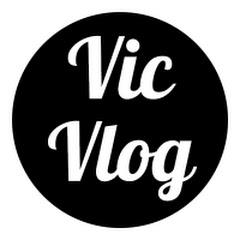 VicVlog