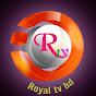 ROYAL TV BD