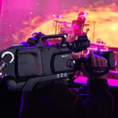 GNAV TV