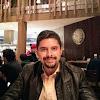 Miguel Dario Ferrer