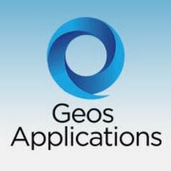 360 GeosApplications