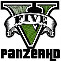 panzerman72