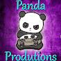 Panda Productions (panda-productions)