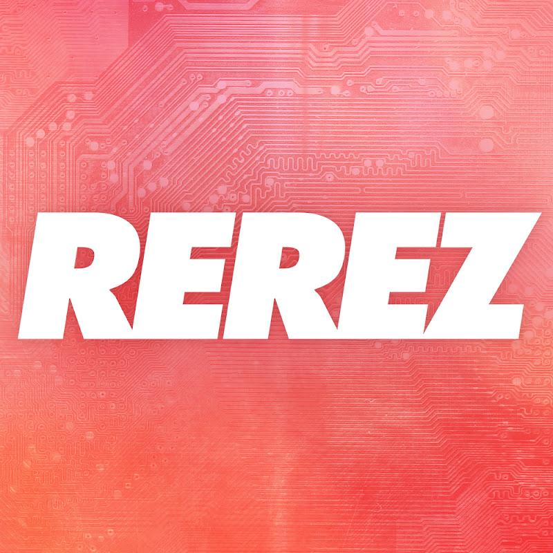 Rerez Photo