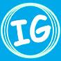 IG Gameplays