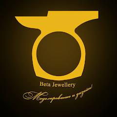 Beta Jewellery
