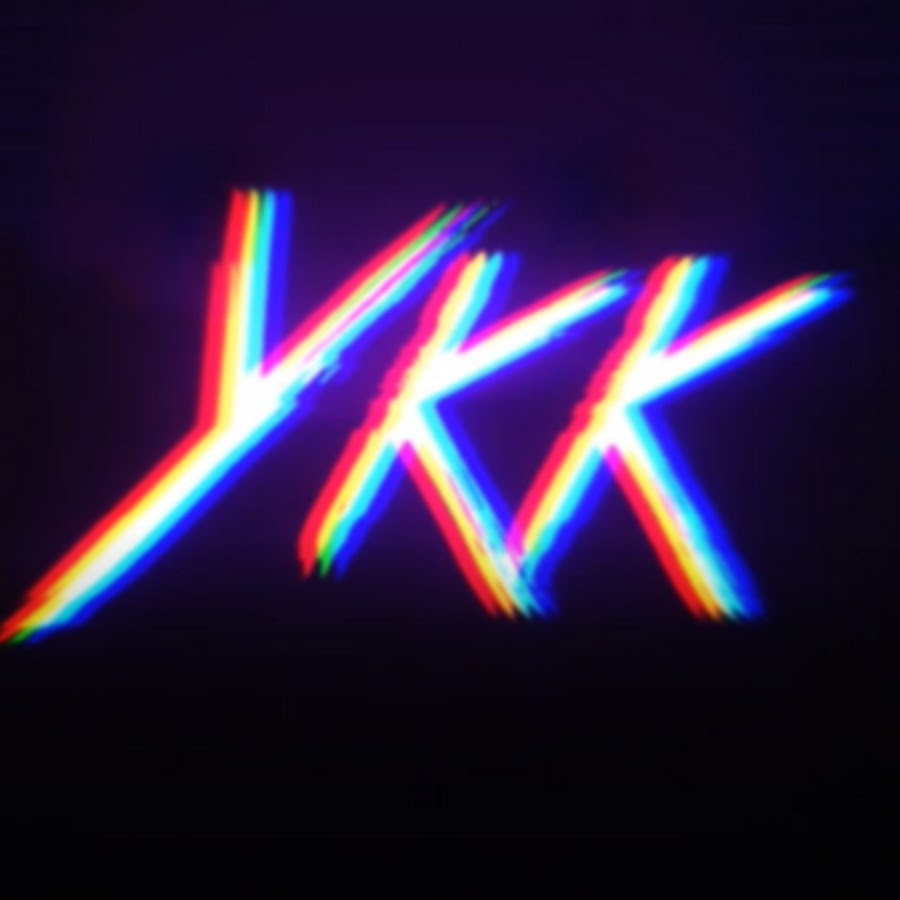 YkkHussein - YouTube