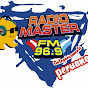 radiomasterfm969