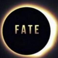FateFTW