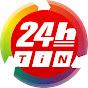 Tin Nóng 24h TV