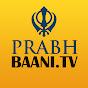 Prabh Baani