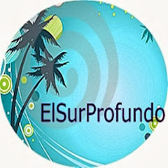 ElSurProfundo