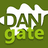 Dangate.dk