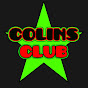 ColinsClub