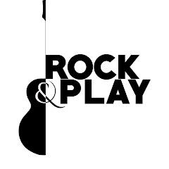 Rockandplay Daniel