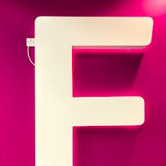 Sotanté Xalaat TV