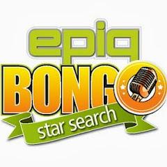 EpiqBongoStarSearch