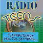Radio Teens Puebla