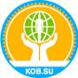 kob.su