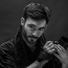 Teseo Ruiz
