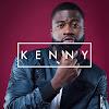 KENNY HAITI 28