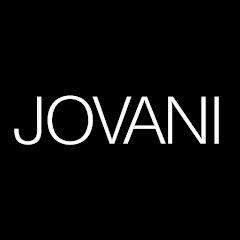Jovani - Prom and Evening Dresses