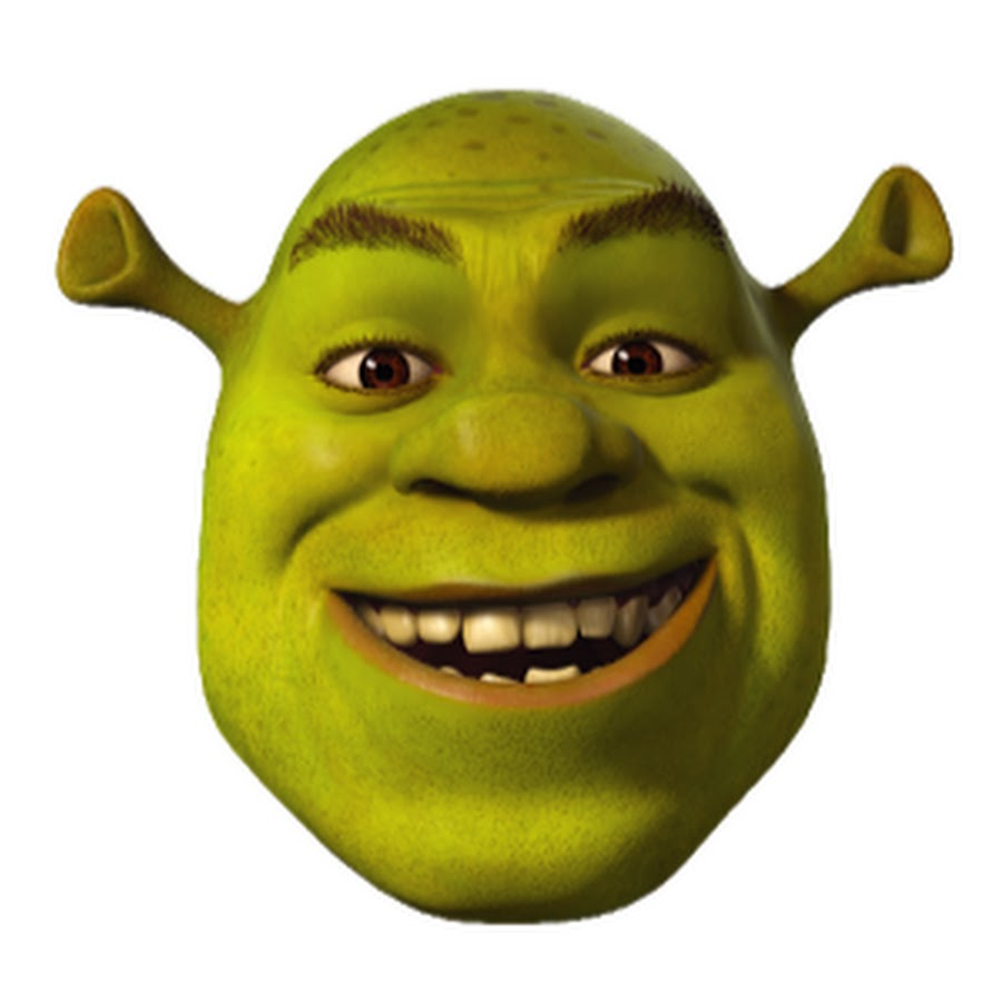 Shrek 3 Stream