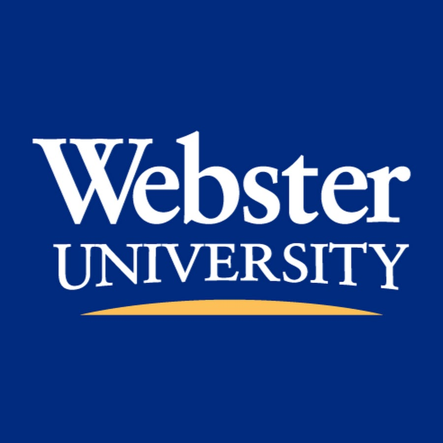 Image result for webster university summer camps