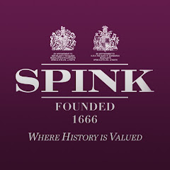 Spinkauctions