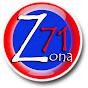 zona 71