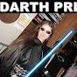 darthpri