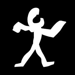 Thin Man Records