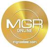 MGR Online VDO