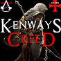 KenwayS Creed (kenways-creed)