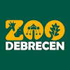 Debrecen Zoo & Amusement Park