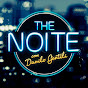 The Noite com Danilo Gentili on realtimesubscriber.com